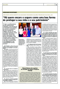 thumbnail of SuplementoVE2015-06-05_Associado