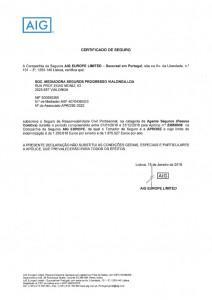 thumbnail of Certificado-Seguro-AIG